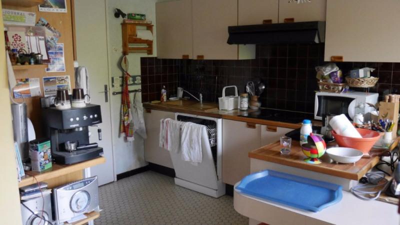 Vente maison / villa Veneux les sablons 235000€ - Photo 5