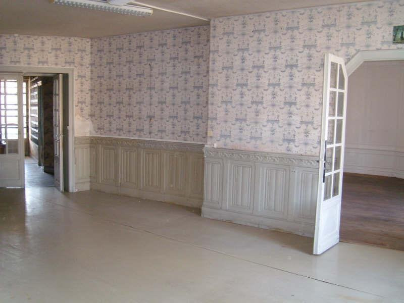 Vente immeuble Ruelle sur touvre 181900€ - Photo 10