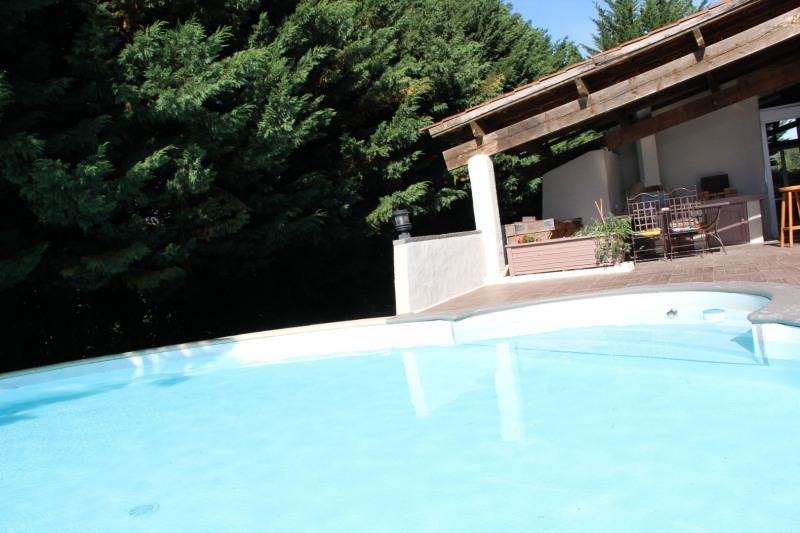 Vente maison / villa Saint savin 320000€ - Photo 1