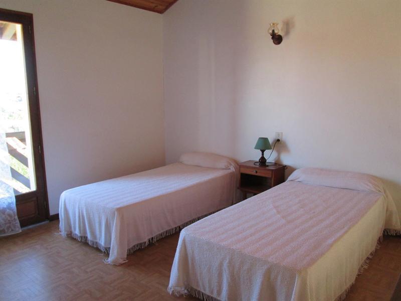 Location vacances appartement Mimizan plage 280€ - Photo 8