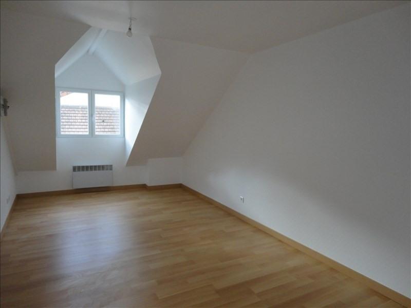 Location appartement Marcoussis 750€ CC - Photo 2