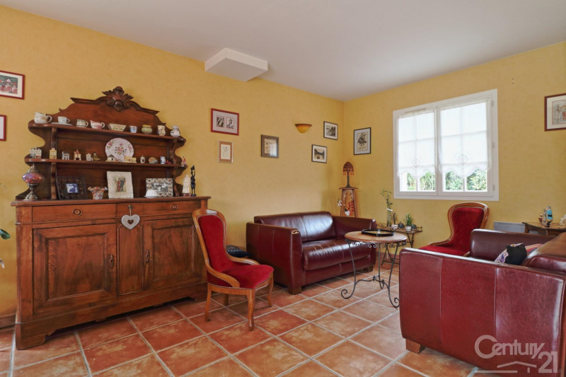 Vente maison / villa Leguevin 399 700€ - Photo 5
