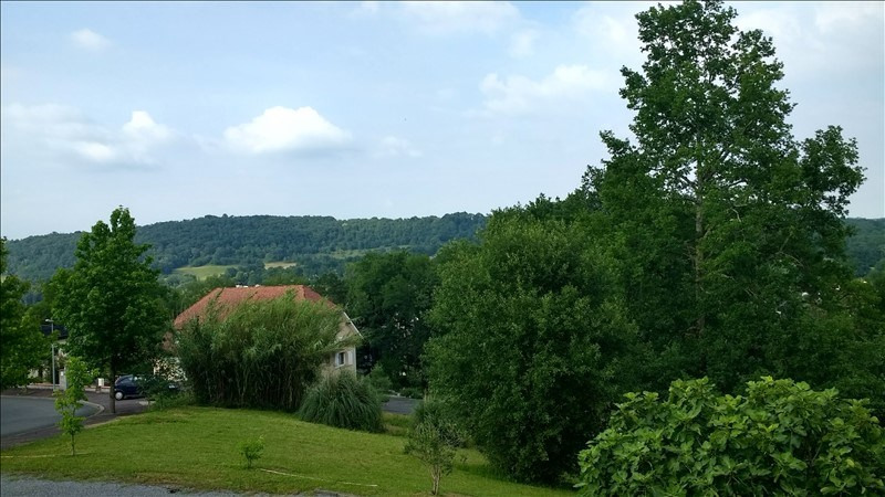 Vente terrain Gan 75900€ - Photo 1