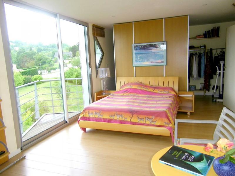 Sale house / villa Agen 485000€ - Picture 5