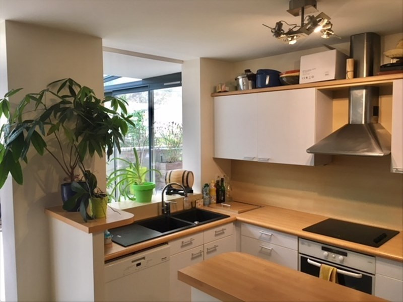 Vente appartement Asnieres sur seine 875 000€ - Photo 5