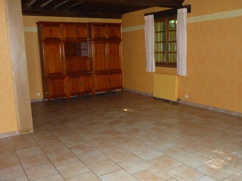 Deluxe sale house / villa Lisieux 399000€ - Picture 4