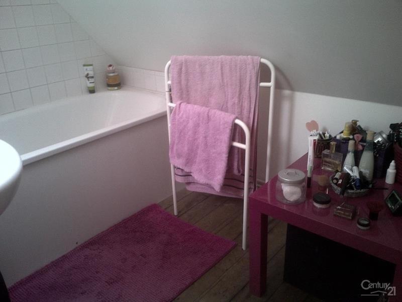 Revenda apartamento Caen 59900€ - Fotografia 6