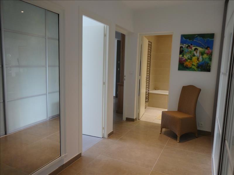 Deluxe sale apartment Vernon 270000€ - Picture 4