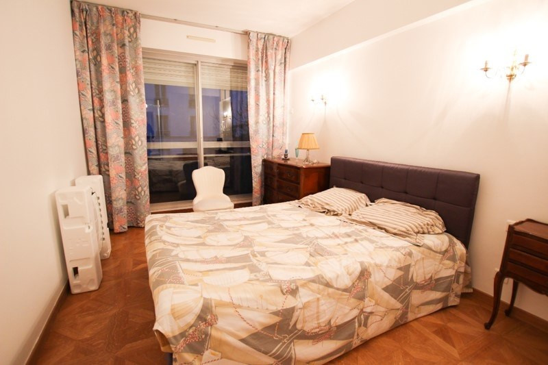 Verhuren  appartement Paris 15ème 1890€ CC - Foto 4