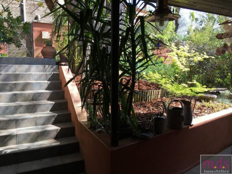 Vente de prestige maison / villa Montastruc-la-conseillere 694000€ - Photo 10