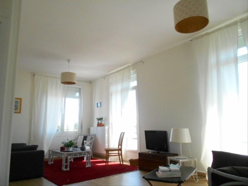 Vente maison / villa St marc sur mer 399000€ - Photo 3