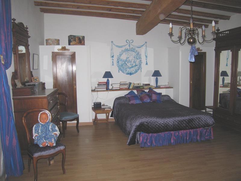 Sale private mansion Montastruc-la-conseillère 640000€ - Picture 7