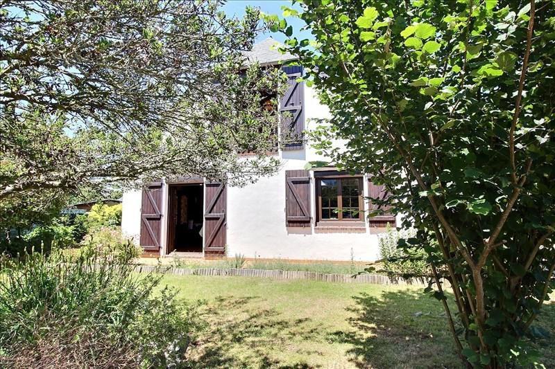 Vente maison / villa Arudy 183000€ - Photo 1