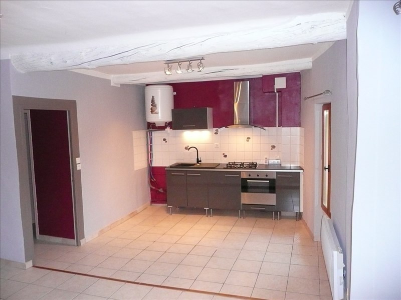 Investment property building Manosque 224 700€ - Picture 5
