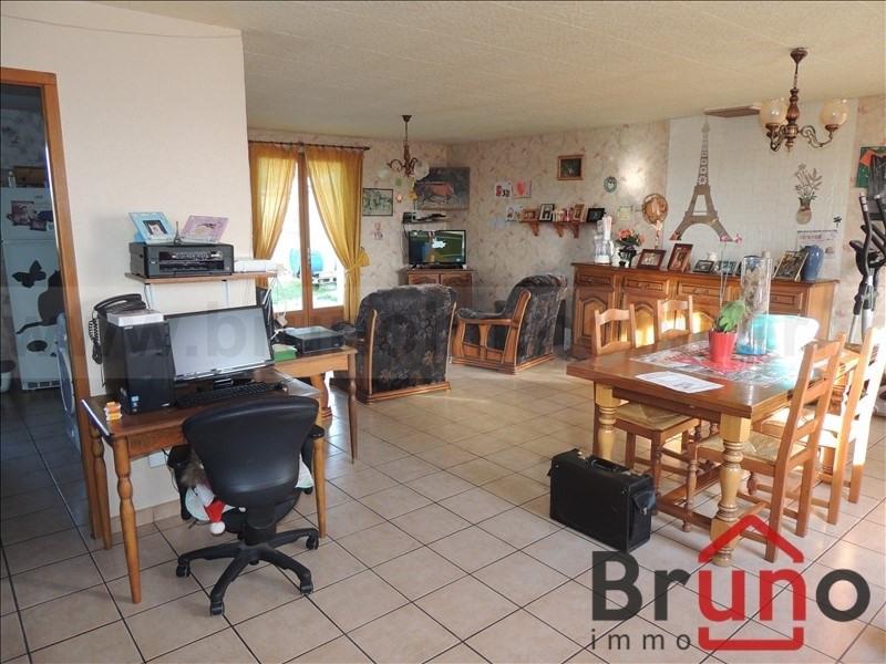 Vente maison / villa Rue 194200€ - Photo 4