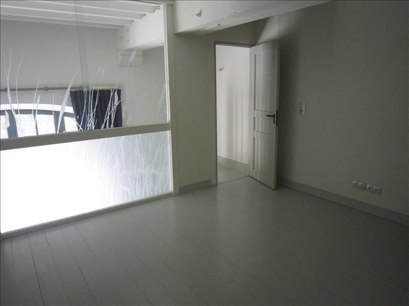 Location appartement St cyprien 400€ CC - Photo 4