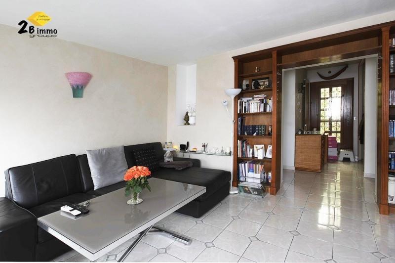 Vente maison / villa Orly 389000€ - Photo 2