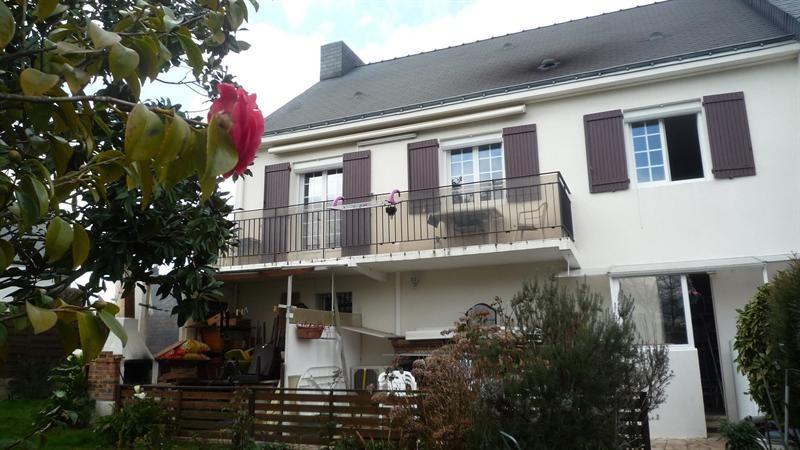 Viager maison / villa Saint-herblain 32000€ - Photo 20