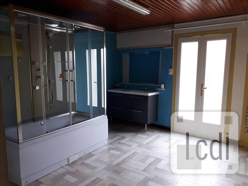 Location appartement Pierrelatte 800€ CC - Photo 3