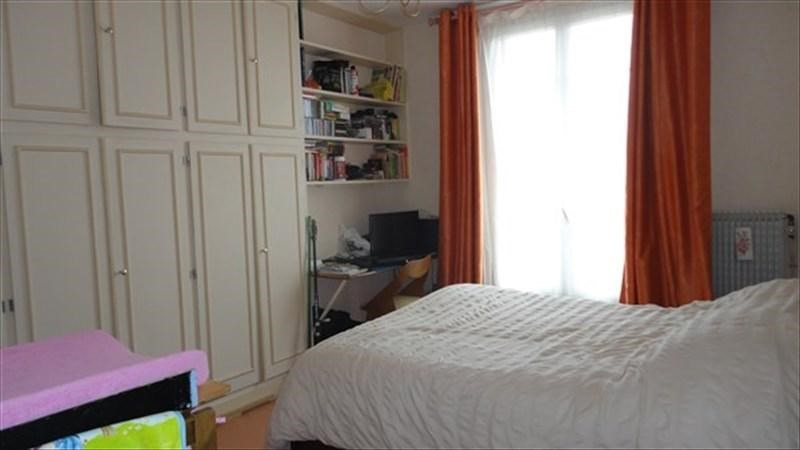 Vente appartement Colombes 325 500€ - Photo 5