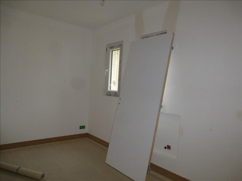 Vente appartement Cagnes sur mer 215000€ - Photo 4