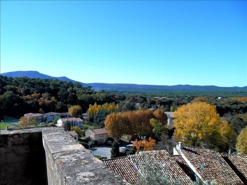 Verkoop van prestige  huis Jouques 885000€ - Foto 2