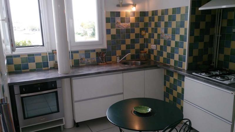 Vente appartement Royan 220000€ - Photo 3