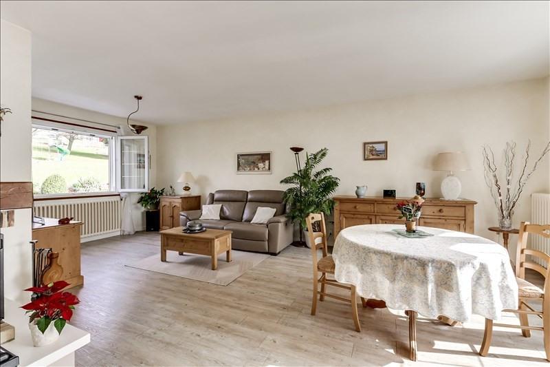 Sale house / villa Charny 159000€ - Picture 2