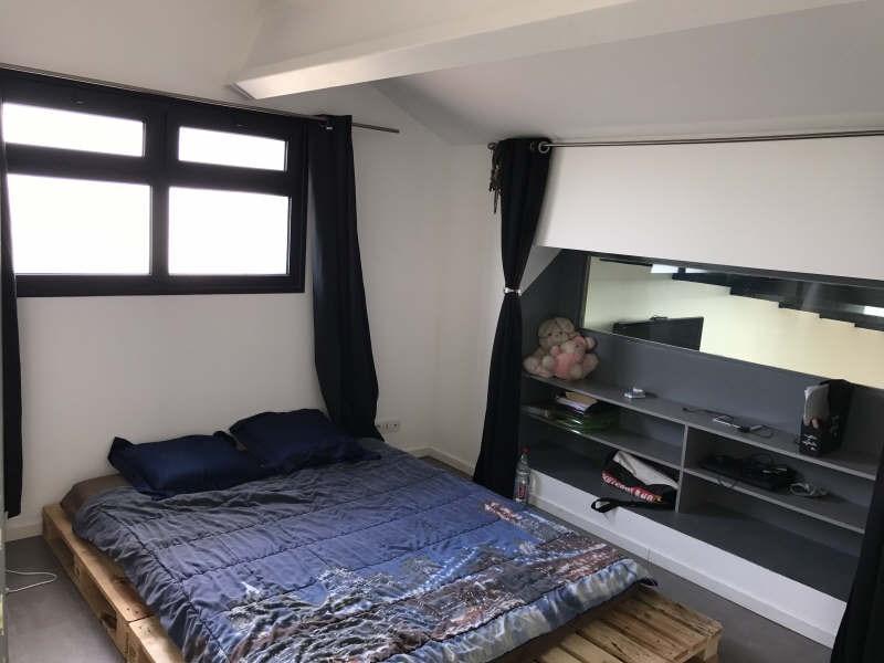 Vente appartement Sartrouville 556000€ - Photo 5