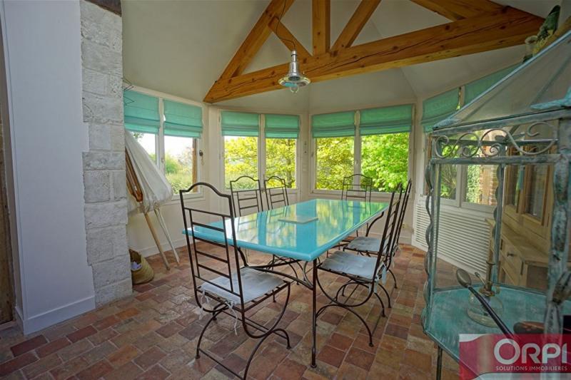 Deluxe sale house / villa Vernon 714000€ - Picture 11