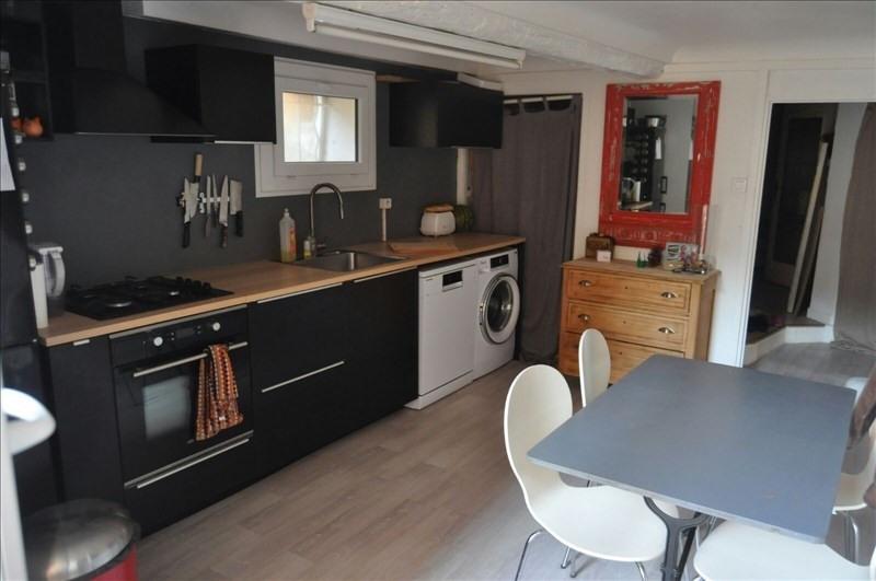 Location appartement Grasse 720€ CC - Photo 2