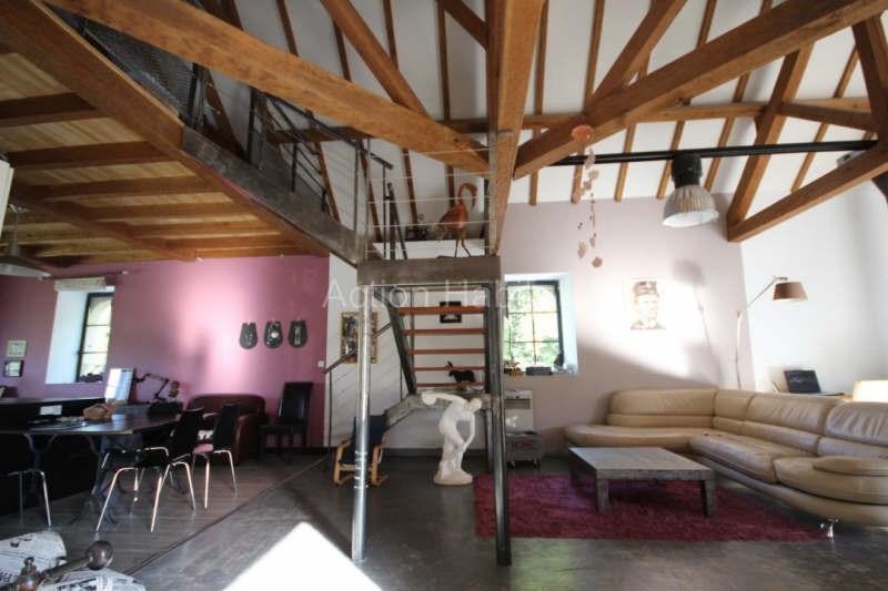 Sale house / villa Privezac 399000€ - Picture 6