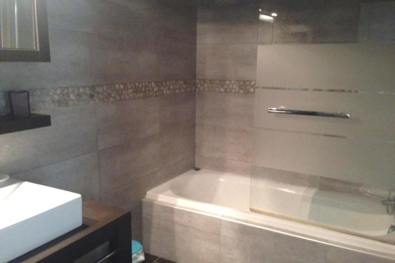 Vente appartement Juan les pins 175000€ - Photo 6