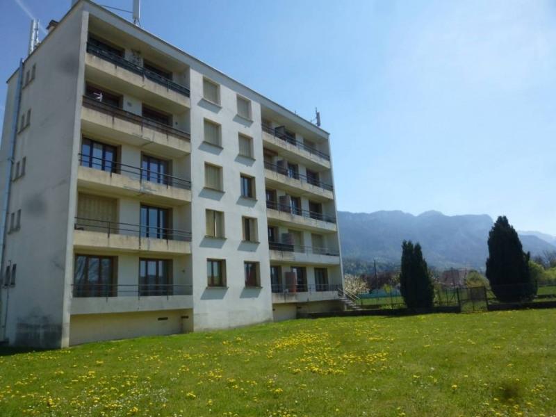Location appartement Entre-deux-guiers 590€ CC - Photo 7