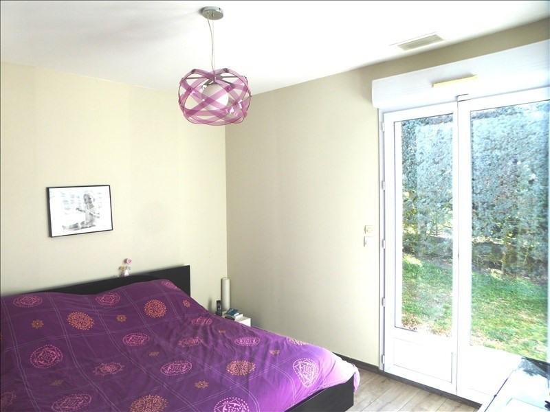 Vente maison / villa Satolas et bonce 449000€ - Photo 14