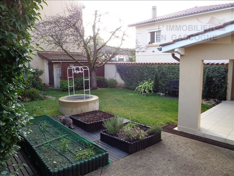 Vente maison / villa Auch 358 000€ - Photo 1