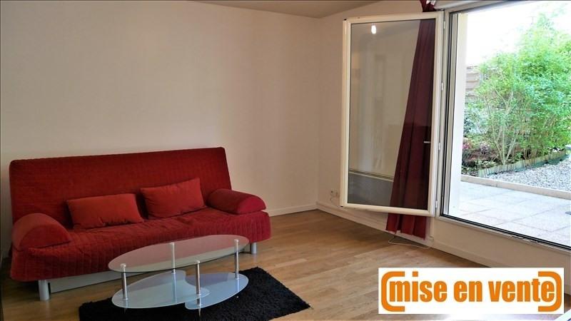 Revenda apartamento Le perreux sur marne 173000€ - Fotografia 2