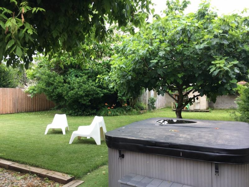Sale house / villa Portets 500000€ - Picture 5