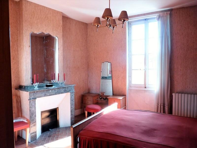 Vente maison / villa Albi 254000€ - Photo 5