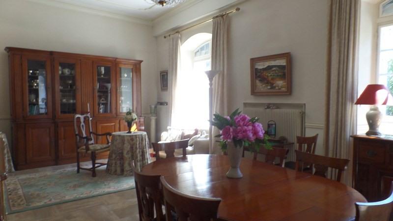 Vente de prestige maison / villa Montélimar 785000€ - Photo 15