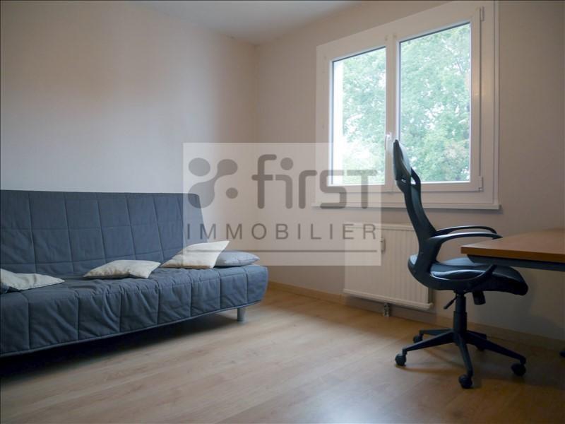 Vendita appartamento Veigy foncenex 314000€ - Fotografia 5