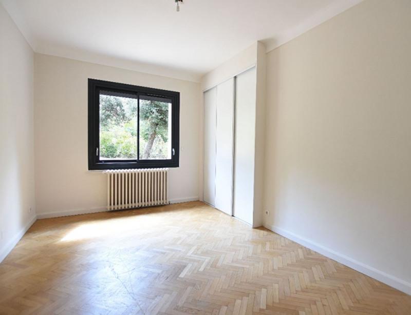 Verkoop van prestige  huis Villeneuve les avignon 585000€ - Foto 10