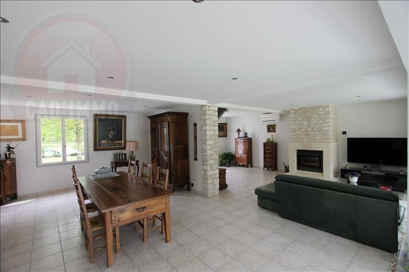Sale house / villa Bergerac 475000€ - Picture 8