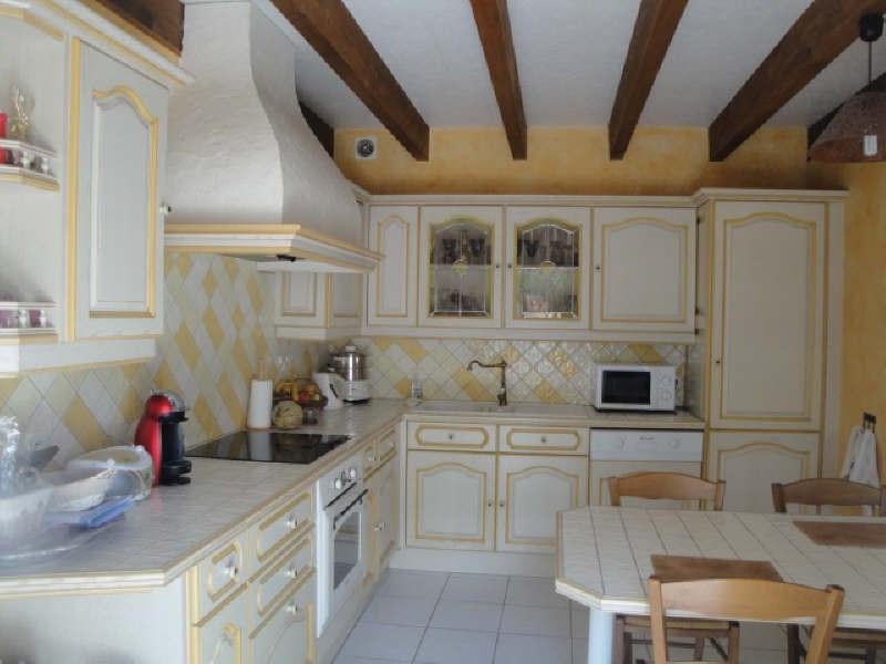 Vente maison / villa La creche 176400€ - Photo 3