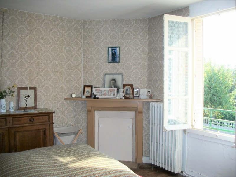 Vente maison / villa St hilaire les places 107000€ - Photo 5