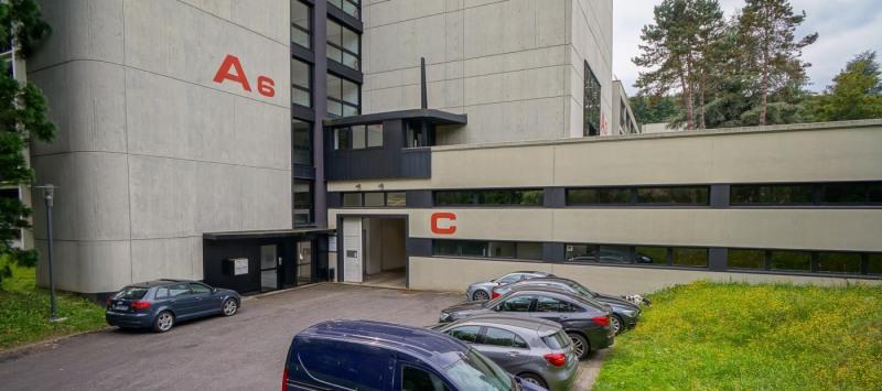 Location Local d'activités / Entrepôt Les Ulis 0