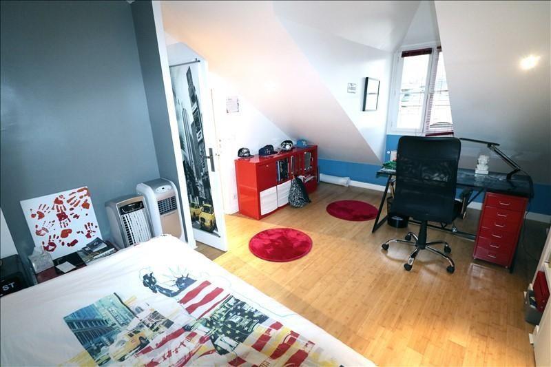 Rental house / villa Versailles 3800€ CC - Picture 9
