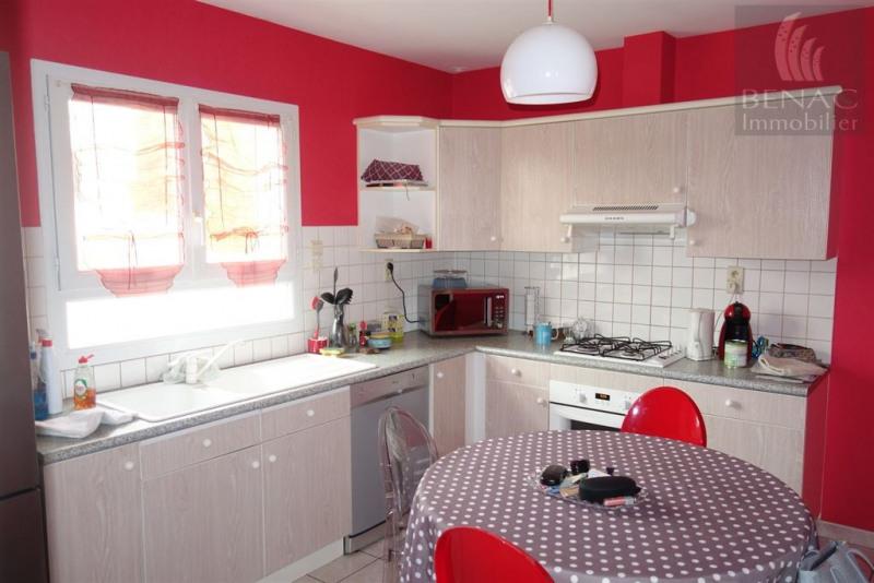 Verhuren  huis Realmont 745€ CC - Foto 2