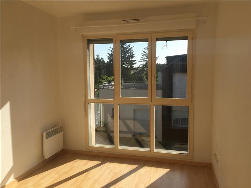 Rental apartment Vendôme 450€ CC - Picture 5