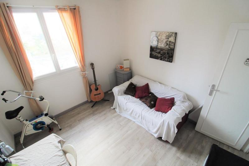Sale apartment Eaubonne 144000€ - Picture 5